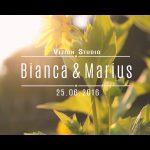 Bianca si Marius