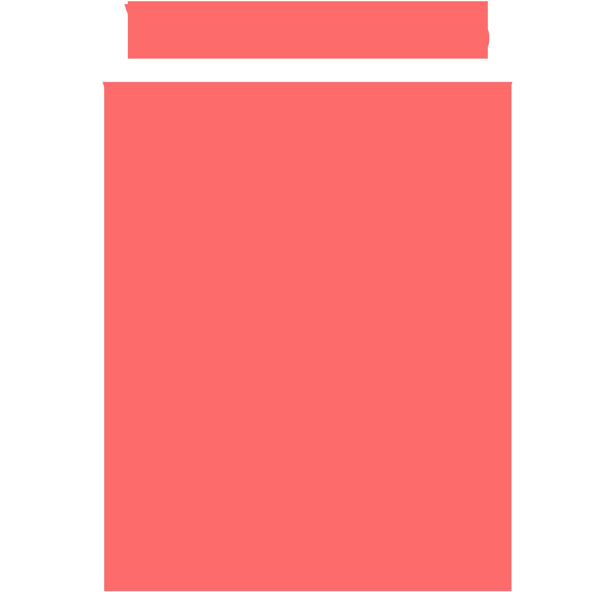 Vizion Studio