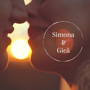 Simona si Gica