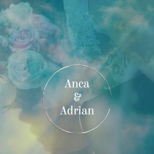 Anca si Adrian