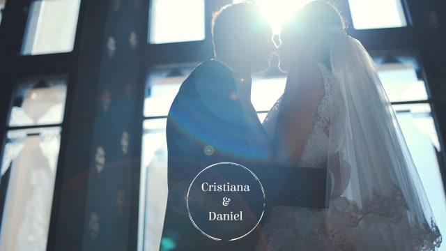 Cristiana&Daniel – Wedding Highlights